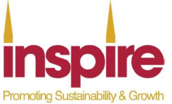 Inspire - Is Your Business Suffering from the Recession? Do you need Inspired?